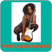 Go to the POP CLASSICS RADIO MOBILE PHONE page !